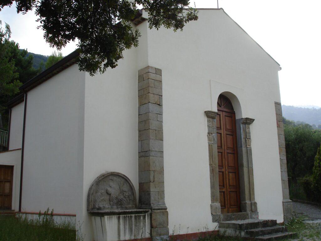 Chiesa di San Leone