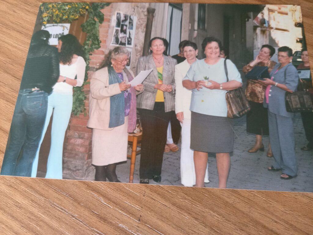 concorso b,f, 2004