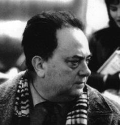 Beniamino Joppolo