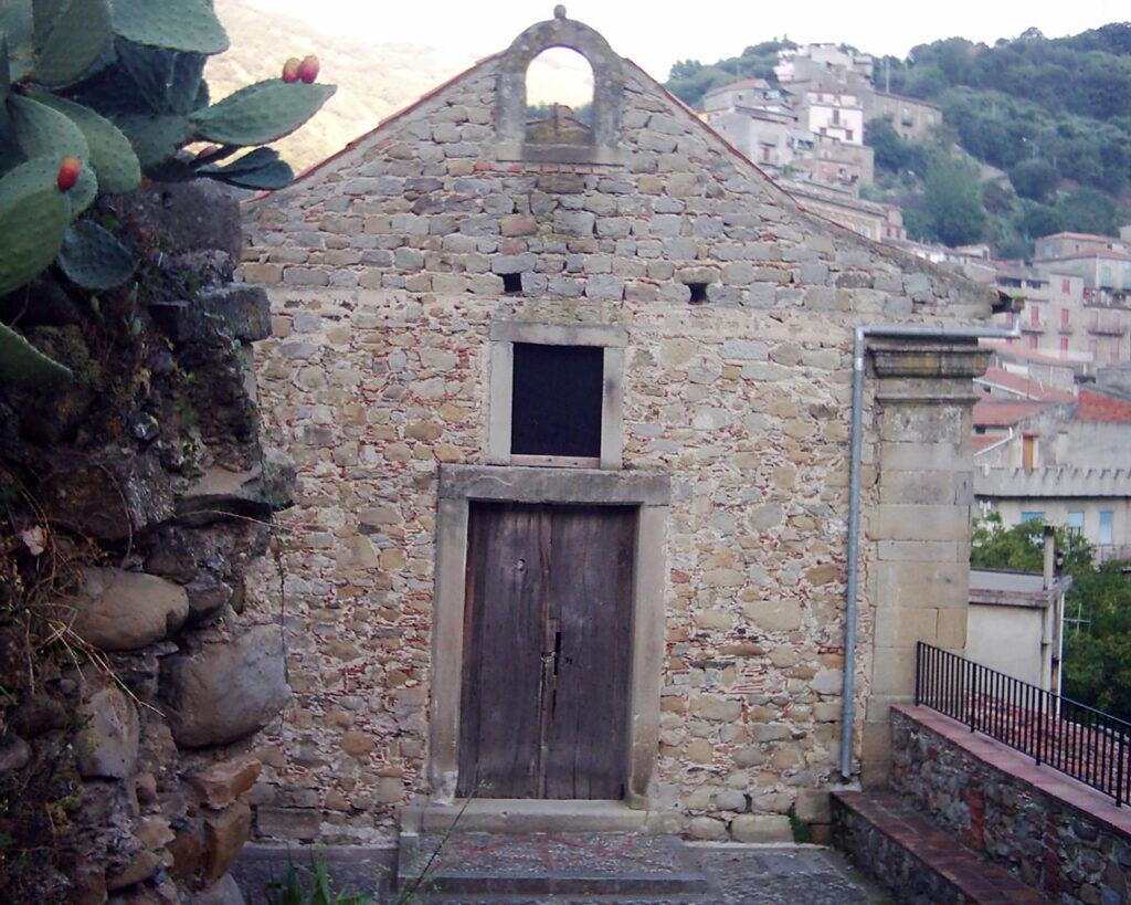chiesa S. aNTONIO