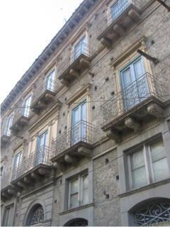 palazzo joppolo